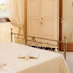 Отель Villa Grace Tombolato Италия, Монтезильвано - отзывы, цены и фото номеров - забронировать отель Villa Grace Tombolato онлайн комната для гостей фото 5