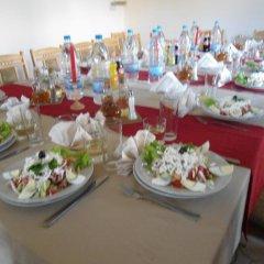 Отель Family Hotel Vit Болгария, Тетевен - отзывы, цены и фото номеров - забронировать отель Family Hotel Vit онлайн фото 34