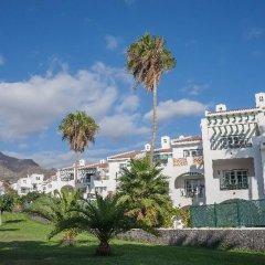 Отель Sunset Harbour Club by Diamond Resorts Испания, Адехе - 3 отзыва об отеле, цены и фото номеров - забронировать отель Sunset Harbour Club by Diamond Resorts онлайн фото 3