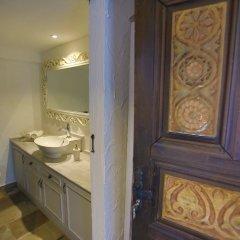 S3 Orange Exclusive Hotel ванная