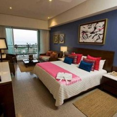 The Grand Mayan Los Cabos Hotel комната для гостей фото 5