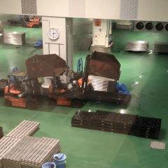 Tokyo Bay Ariake Washington Hotel спа фото 2
