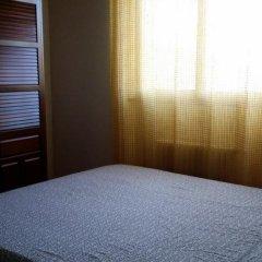 Отель Jet Residence Порто Реканати комната для гостей фото 2