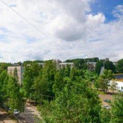 Апарт-отель Кутузов Сыктывкар