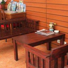 Отель Baan Panwa Resort&Spa Таиланд, пляж Панва - отзывы, цены и фото номеров - забронировать отель Baan Panwa Resort&Spa онлайн питание