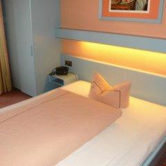 Отель Petri Германия, Мюнхен - отзывы, цены и фото номеров - забронировать отель Petri онлайн комната для гостей фото 3