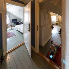 Отель Lillesand Hotel Norge Норвегия, Лилльсанд - отзывы, цены и фото номеров - забронировать отель Lillesand Hotel Norge онлайн сауна