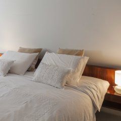 Апартаменты CdC Apartments Lapa by Casa do Conto Порту комната для гостей фото 2