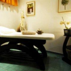Отель Together Florence Inn Италия, Флоренция - 1 отзыв об отеле, цены и фото номеров - забронировать отель Together Florence Inn онлайн спа фото 2