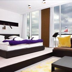 Отель First Hotel G Швеция, Гётеборг - отзывы, цены и фото номеров - забронировать отель First Hotel G онлайн комната для гостей