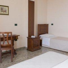 Отель Residence Arcobaleno Италия, Пальми - отзывы, цены и фото номеров - забронировать отель Residence Arcobaleno онлайн фото 2