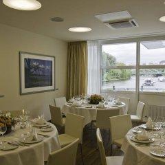 Отель Abion Villa Suites Германия, Берлин - отзывы, цены и фото номеров - забронировать отель Abion Villa Suites онлайн помещение для мероприятий фото 2