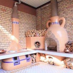 Отель Rakat Plaza Узбекистан, Ташкент - отзывы, цены и фото номеров - забронировать отель Rakat Plaza онлайн спа фото 2
