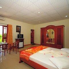 Отель Delma Mount View Канди детские мероприятия фото 2