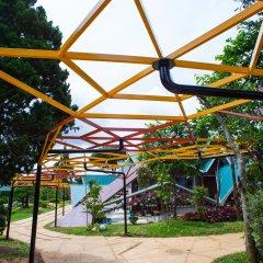 Maple Hostel Далат детские мероприятия фото 2