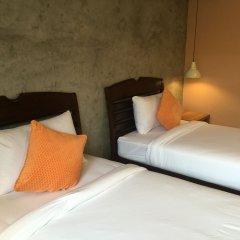 K.L. Boutique Hotel комната для гостей фото 4