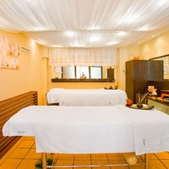 Отель Yastrebets Wellness & Spa Болгария, Боровец - отзывы, цены и фото номеров - забронировать отель Yastrebets Wellness & Spa онлайн спа