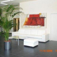 Отель Paradiso Италия, Новента-Падована - отзывы, цены и фото номеров - забронировать отель Paradiso онлайн комната для гостей фото 4
