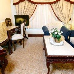 Отель Dallas Residence Болгария, Варна - 1 отзыв об отеле, цены и фото номеров - забронировать отель Dallas Residence онлайн спа