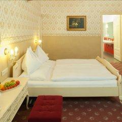 Отель Pertschy Palais Hotel Австрия, Вена - 5 отзывов об отеле, цены и фото номеров - забронировать отель Pertschy Palais Hotel онлайн фото 3