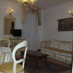 Отель Orion Италия, Венеция - 1 отзыв об отеле, цены и фото номеров - забронировать отель Orion онлайн комната для гостей фото 2
