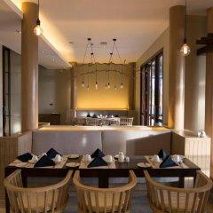 Отель Anantaya Resort and Spa Passikudah