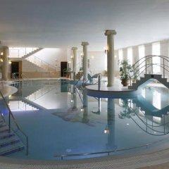 Отель Bristol République бассейн фото 2
