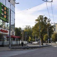 Апартаменты Reval Premium Apartment Таллин фото 4
