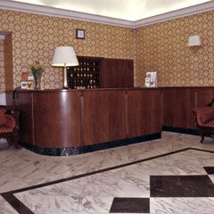 Hotel Acropoli интерьер отеля фото 2