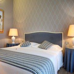 Отель Ambienthotels Villa Adriatica комната для гостей фото 3
