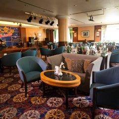 Отель Evergreen Laurel Hotel Penang Малайзия, Пенанг - отзывы, цены и фото номеров - забронировать отель Evergreen Laurel Hotel Penang онлайн развлечения