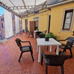Отель Cortileint14 Италия, Вербания - отзывы, цены и фото номеров - забронировать отель Cortileint14 онлайн