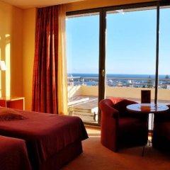Отель Sao Miguel Park Hotel Португалия, Понта-Делгада - отзывы, цены и фото номеров - забронировать отель Sao Miguel Park Hotel онлайн спа