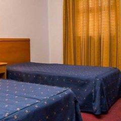 Отель Columbano Португалия, Пезу-да-Регуа - отзывы, цены и фото номеров - забронировать отель Columbano онлайн комната для гостей фото 5