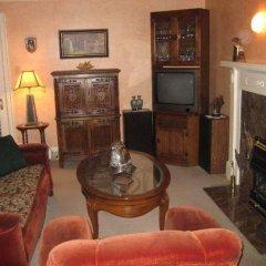 Отель Point Grey Guest House Канада, Ванкувер - отзывы, цены и фото номеров - забронировать отель Point Grey Guest House онлайн комната для гостей фото 4