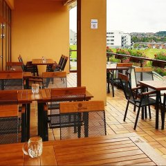 PRIMAVERA Hotel & Congress centre Пльзень питание фото 3