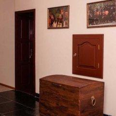 Гостиница Vershnyk Украина, Черкассы - отзывы, цены и фото номеров - забронировать гостиницу Vershnyk онлайн сейф в номере