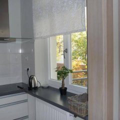 Отель Apartament Wild Rose Польша, Сопот - отзывы, цены и фото номеров - забронировать отель Apartament Wild Rose онлайн фото 3