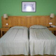 Hotel Boa-Vista комната для гостей
