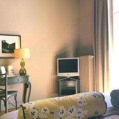 Отель DAS REGINA Австрия, Бад-Гаштайн - отзывы, цены и фото номеров - забронировать отель DAS REGINA онлайн удобства в номере