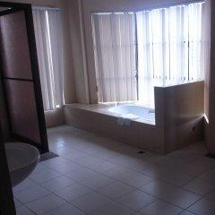 Отель Alfonso Hotel Филиппины, Тагайтай - отзывы, цены и фото номеров - забронировать отель Alfonso Hotel онлайн сауна