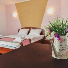Гостиница Forsage Украина, Ровно - отзывы, цены и фото номеров - забронировать гостиницу Forsage онлайн комната для гостей фото 4
