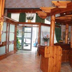 Hotel La Bonaigua интерьер отеля фото 2