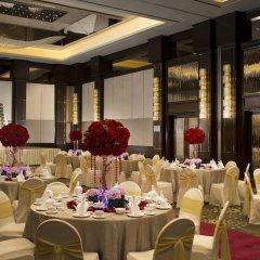 Отель InterContinental Kuala Lumpur Малайзия, Куала-Лумпур - 1 отзыв об отеле, цены и фото номеров - забронировать отель InterContinental Kuala Lumpur онлайн фото 5