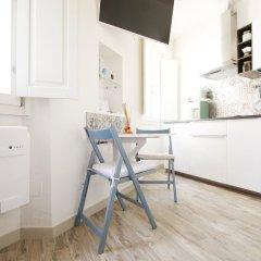 Апартаменты Santa Maria Novella Studio in Florence в номере фото 2