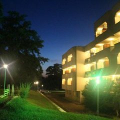 Atliman Beach Park Hotel фото 2