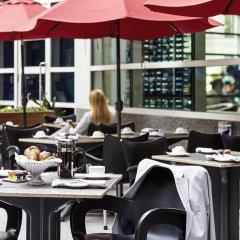 Отель Sofitel Montreal Golden Mile Канада, Монреаль - отзывы, цены и фото номеров - забронировать отель Sofitel Montreal Golden Mile онлайн питание
