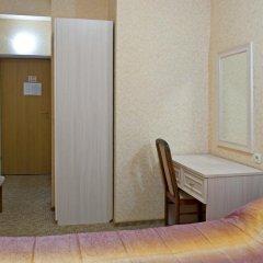 Отель Доминик Донецк комната для гостей фото 3