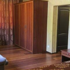 Гостиница Салют (Ейск) в Ейске отзывы, цены и фото номеров - забронировать гостиницу Салют (Ейск) онлайн спа