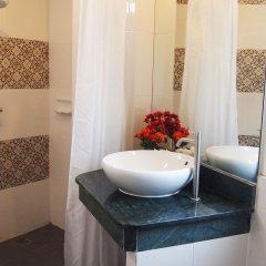 Asia Express Hotel ванная фото 2